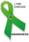 370px-Green_ribbon_TICK122
